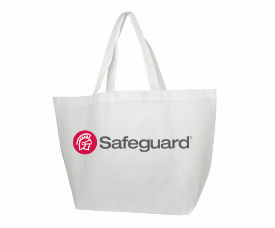Awesome Swag to Bring to Your Next Trade Show